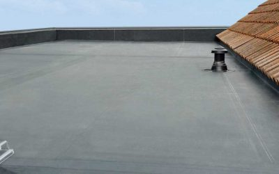 What is EPDM?